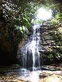 Waterfall Rio das Pacas - panoramio.jpg