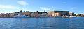 Waterfronts in Sweden 7 2011.jpg