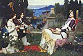 Waterhouse stcecilia.jpg