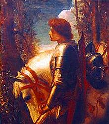 Percy Jackson & the Olympians - Wikiquote