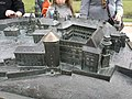 Wawel (7822298186).jpg