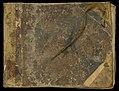 Weaver's Draft Book (Germany), 1805 (CH 18394477-77).jpg