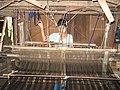 Weaving longyi.jpg