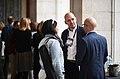 Web Summit 2018 - Corporate Innovation Summit - November 5 DSC 3829 (45004820614).jpg