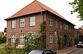 Wedel Pi Küsterstraße 5 Stadtmuseum.jpg