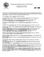 Weekly List 1983-01-17.pdf
