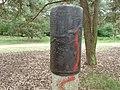 Weert-grafheuvelveld Boshoverheide (7).jpg