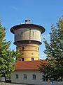 Weißenberg Wasserturm.jpg