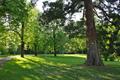 Weilburgpark VII.png
