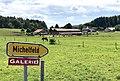 Weiler Michelfeld, Meßstetten.jpg