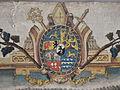 Weingarten Konventsliste 1801 1.jpg