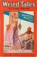 Weird Tales October 1928 cover.jpg