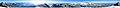 Weissmies-Panorama klein.jpg