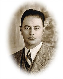 Weisz Árpád.jpg