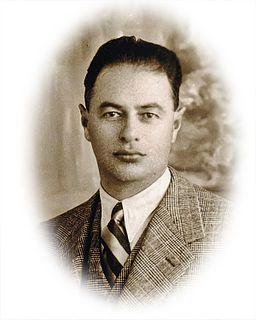 Árpád Weisz Hungarian association football player and association football manager