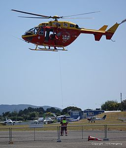 Wellington Westpac Rescue Helicopter - Flickr - 111 Emergency (7).jpg