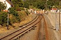 Wellingtonbridge railway station (2) - geograph.org.uk - 202565.jpg