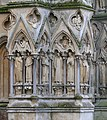 Wells cathedral 12.JPG