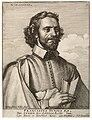 Wenceslas Hollar - François du Jon the younger, called Junius (State 3).jpg