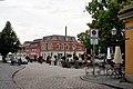 Werder Marktplatz.jpg