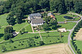 Werdohl Haus Eicken FFSW PK 5095.jpg