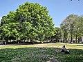 Wertheimpark foto 7.jpg