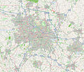 West-Midlands-Urban-and-Metropolitan-Areas 01.jpg