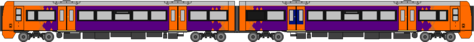 West Midlands Trains Class 172-2.png