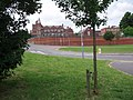 West Monmouth School Pontypool - geograph.org.uk - 191106.jpg