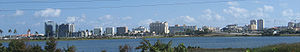 West Palm Beach Skyline 3.jpg