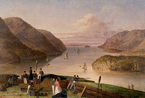 West point painting.jpg