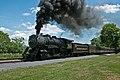 Western Maryland RR 734.jpg