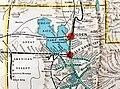Western Pacific RR 1931 Utah.jpg