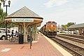 Western Springs Station Illinois-0030.jpg