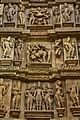 Western group of temples khajuraho 41.jpg