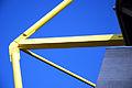 Westfalenstadion-296-.JPG
