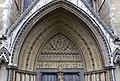 Westminster Abbey Entrance (5133226719).jpg