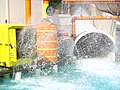 Wet n Wild Orlando - The Blast 2.jpg