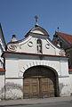 Wettenhausen Kloster 154.JPG