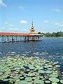 Wetthe Lake.jpg