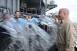 Wetting Down DVIDS184544.jpg