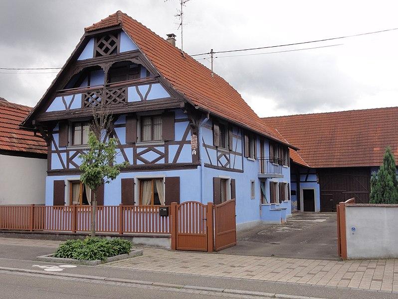 File:Weyersheim rBaldungGrien 10.JPG