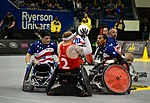 Wheelchair rugby finals at 2017 Invictus Games 170928-F-YG475-637.jpg