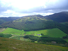 Whinlatter from Graystones 5.jpg
