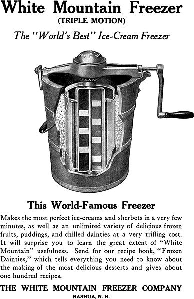 File:WhiteMountainFreezer.jpg