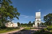 White Tower in Tsarskoe Selo 02.jpg