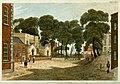 Whitehall Yard, from Ackermann's Repository of Arts, 1811.jpg
