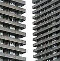 Whitevale Bluevale flats.jpg