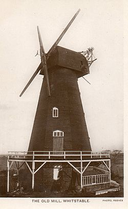 Whitstable Black 1917.jpg