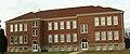 Whittier School Waterloo IA pic2.JPG